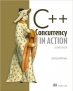 Book C++ Concurrency in Action, 2nd Edition free