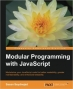 Book Modular Programming with JavaScript free