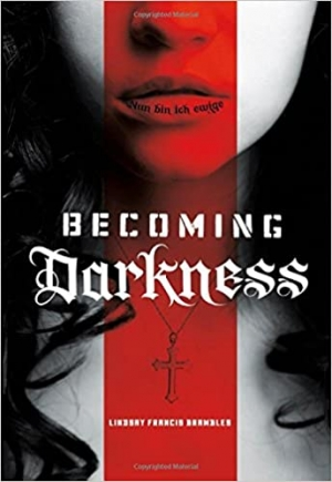 Download Becoming Darkness free book as epub format