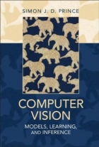 Book Computer Vision: Models, Learning, and Inference free