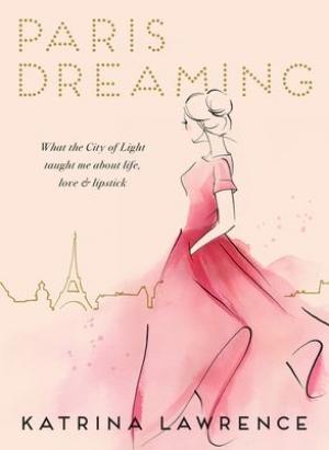 Download Paris Dreaming free book as epub format