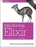 Book Introducing Elixir, 2nd Edition free