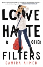 Book Love, Hate & Other Filters free