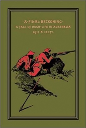 Download A Final Reckoning free book as epub format