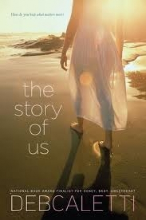 Download The Story of Us free book as epub format
