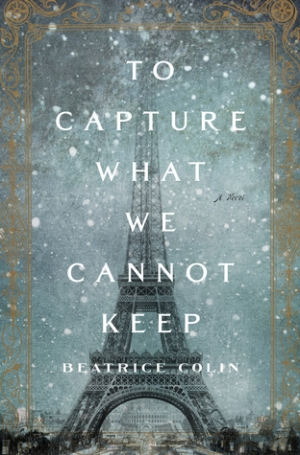 Download To Capture What We Cannot Keep free book as pdf format