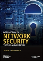 Book Introduction to Network Security: Theory and Practice, 2 edition free
