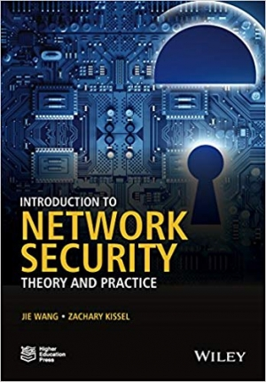 Download Introduction to Network Security: Theory and Practice, 2 edition free book as pdf format