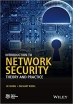Introduction to Network Security: Theory and Practice, 2 edition