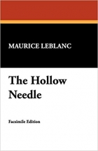 Book The Hollow Needle free