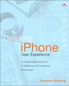 Book Designing the iPhone User Experience free