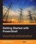 Book Getting Started with PowerShell free