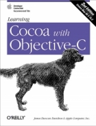 Book Learning Cocoa with Objective-C, 2nd Edition free
