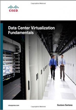 Download Data Center Virtualization Fundamentals free book as pdf format