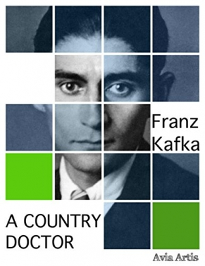 Download A Country Doctor free book as epub format