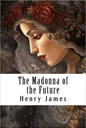 Download The Madonna Of The Future free book as epub format
