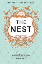 Book The Nest free