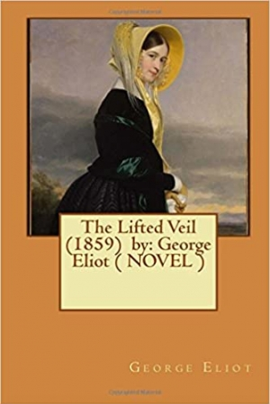 Download The Lifted Veil free book as pdf format