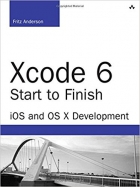Xcode 6 Start to Finish, 2nd Edition