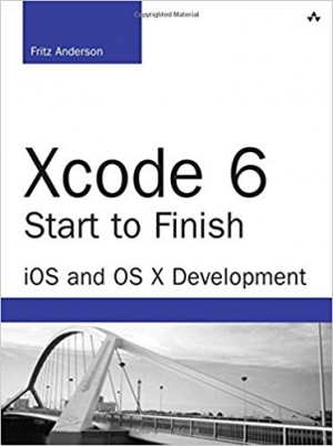 Download Xcode 6 Start to Finish, 2nd Edition free book as pdf format