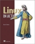 Book Linux in Action free