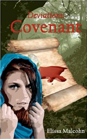 Download Deviations: Covenant free book as pdf format