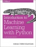Book Introduction to Machine Learning with Python free