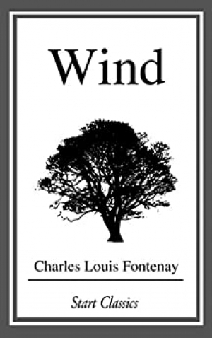 Download Wind free book as epub format
