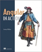 Book Angular in Action free