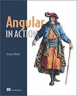 Download Angular in Action free book as pdf format