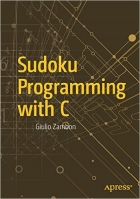 Book Sudoku Programming With C free