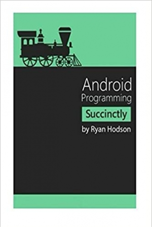 Download Android Programming Succinctly free book as pdf format