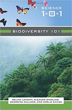 Download Biodiversity 101 free book as pdf format