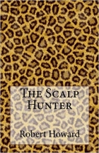 Book The Scalp Hunter free