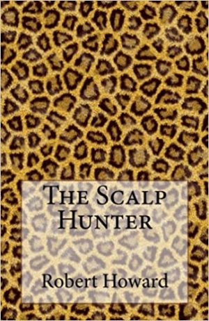 Download The Scalp Hunter free book as epub format