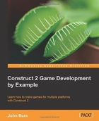 Book Construct 2 Game Development by Example free