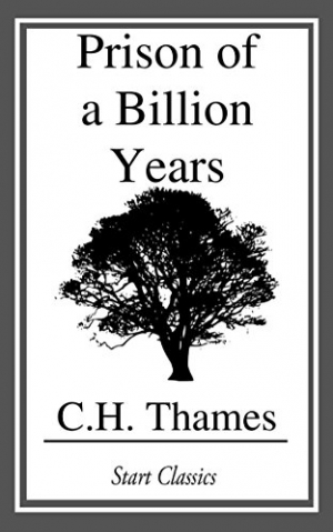 Download Prison of a Billion Years free book as epub format
