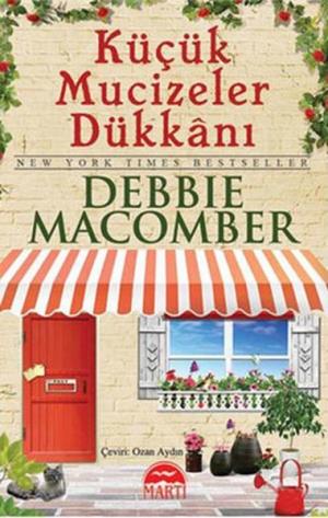 Download Küçük Mucizeler Dükkani free book as pdf format