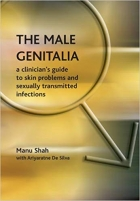 Book The Male Genitalia: the Role of the Narrator in Psychiatric Notes, 1890-1990, v. 2, First Series free