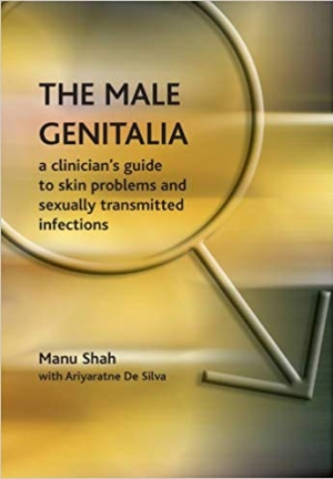 Download The Male Genitalia: the Role of the Narrator in Psychiatric Notes, 1890-1990, v. 2, First Series free book as pdf format
