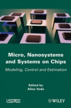 Book Micro, Nanosystems and Systems on Chips free