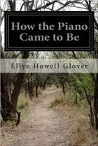 Book How the Piano Came to Be free