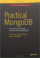 Book Practical MongoDB free