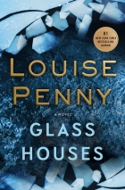 Book Glass Houses free