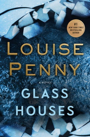 Download Glass Houses free book as epub format