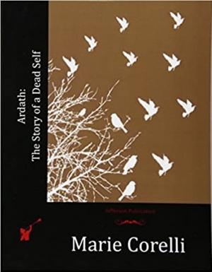 Download Ardath free book as pdf format