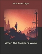 Book When the Sleepers Woke free