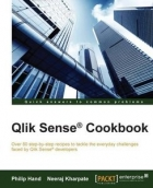 Qlik® Sense Cookbook