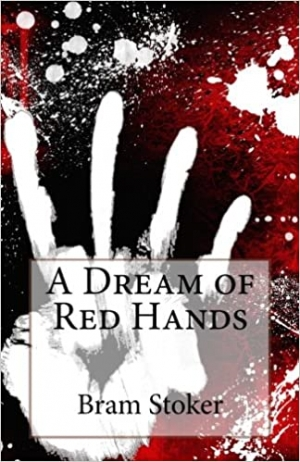 Download A Dream of Red Hands free book as epub format