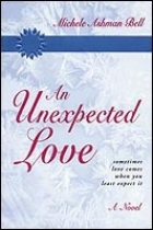 Book An Unexpected Love free